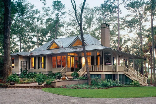Most Reliable Property Watch Services On Hilton Head