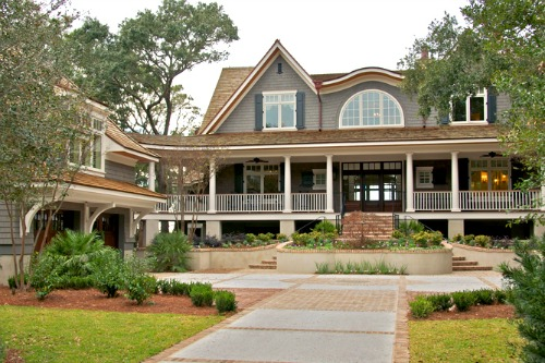 Hilton Head Property Watch Company