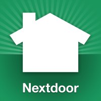 The House Butler Nextdoor App Reviews