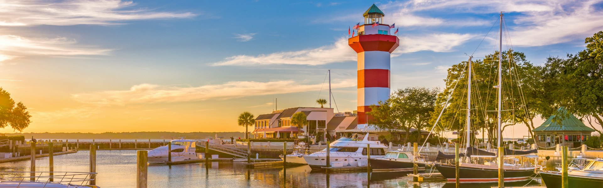 Home Watch Services On Hilton Head